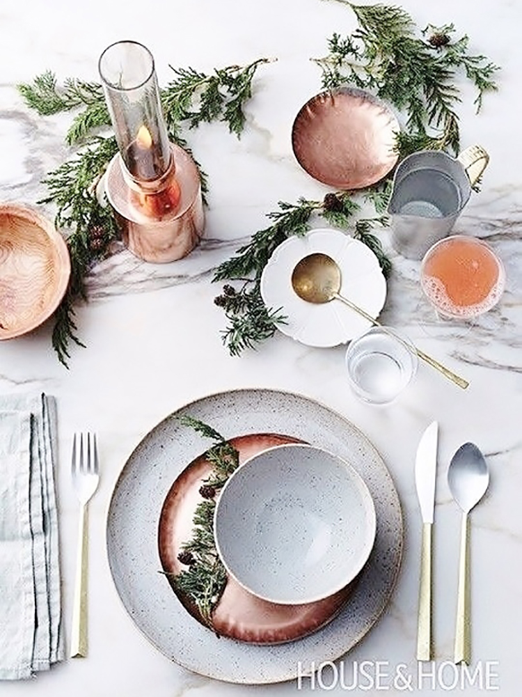 simple-holiday-decor-copper