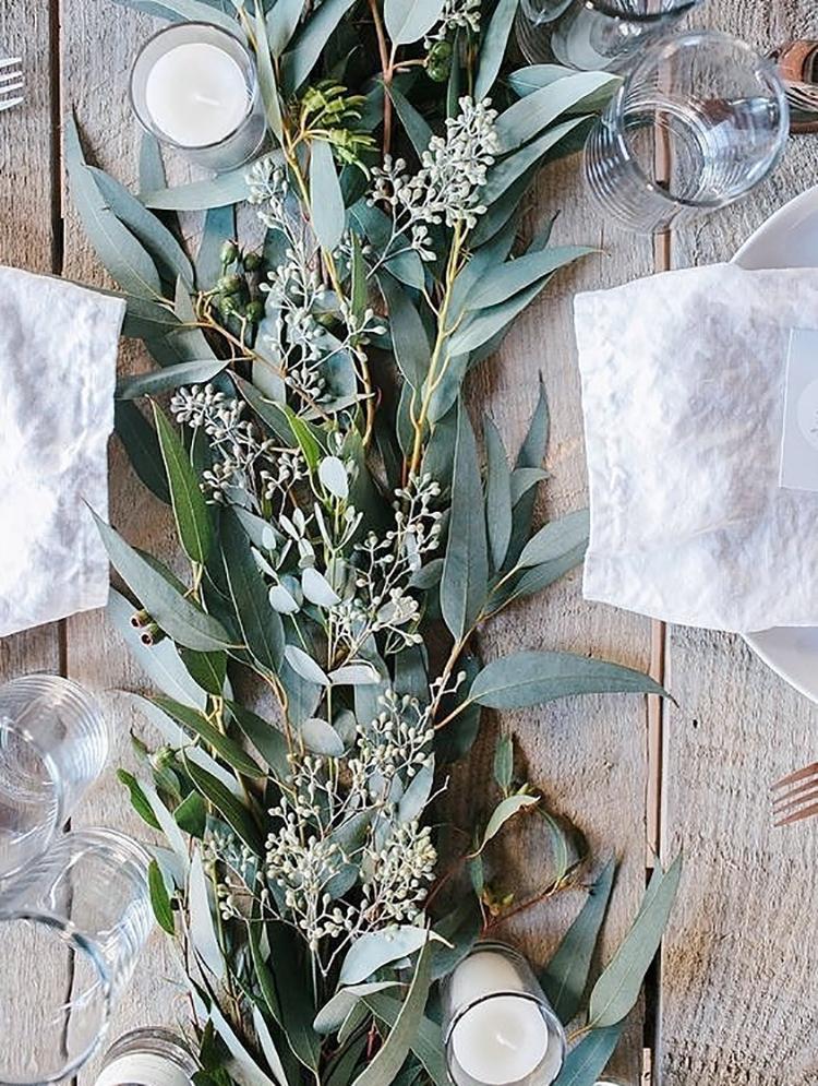 simple-holiday-decor-eucalyptus-down