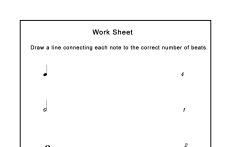 Week 20B: Worksheet