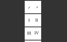 CMJV3: Term Flashcards