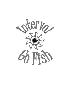 L1: Game Go Fish Intervals Back