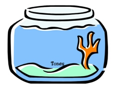 L2: Game Tone Semitone Fish Bowls