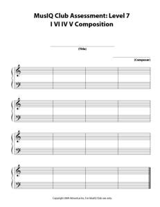 L7: Composition Final Copy