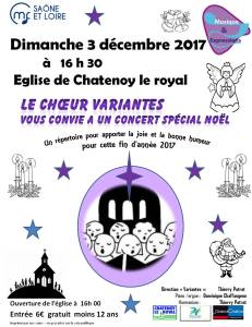 17_12_03_affiche concert Noel 2017