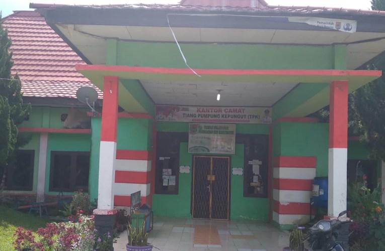 Dugaan Pungli Dana Desa, Alasan Setoran Koran