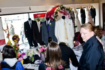 Muskegon-Bridal-Expo (12)
