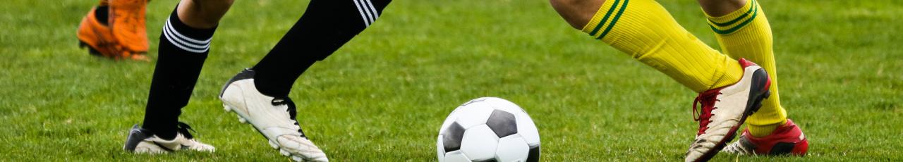 Womens Soccer Athletics