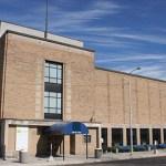 Rooks/Sarnicola Institute for Entrepreneurial Studies