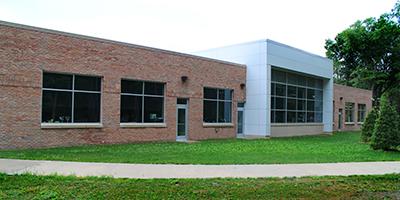 Science Center June 2016