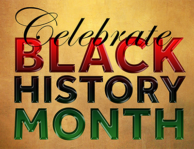 Mcc Events Celebrate Black History Month 2017 In February News And Events