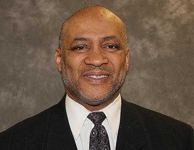Dr. John Selmon