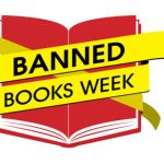 Banned Books week Image