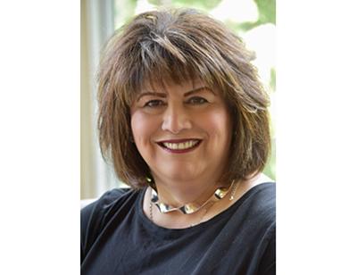 Christine Derdarian