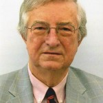 Andrew Targowski