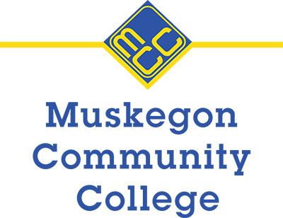 Muskegon Community College logo