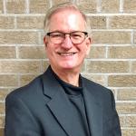 Dr. John Blakemore