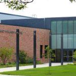 MCC Health and Wellness Center