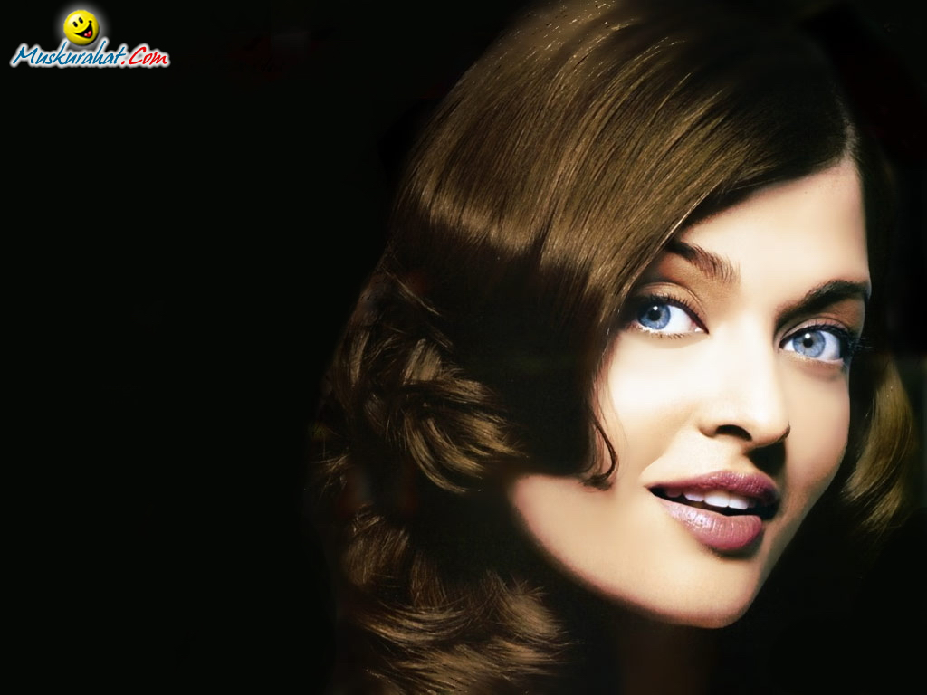 Aishwarya Rai wallpaper 1