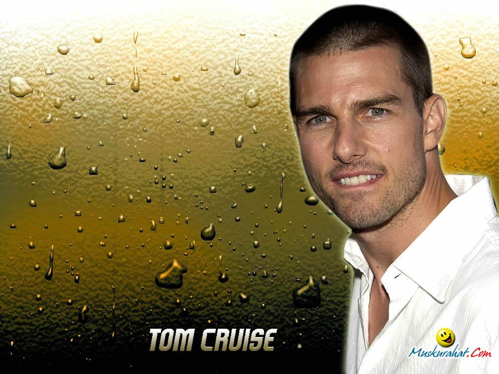 https://i1.wp.com/www.muskurahat.us/content/celebrities/tom-cruise/wallpapers/1024x768/wallpaper07.jpg