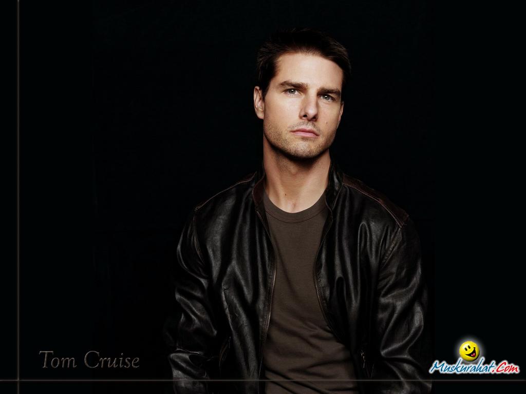 https://i1.wp.com/www.muskurahat.us/content/celebrities/tom-cruise/wallpapers/1024x768/wallpaper12.jpg