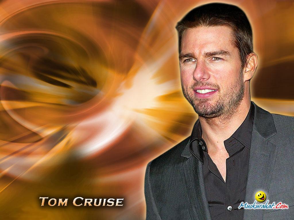 https://i1.wp.com/www.muskurahat.us/content/celebrities/tom-cruise/wallpapers/1024x768/wallpaper17.jpg