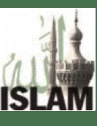 Complete Guide to Understanding Islam