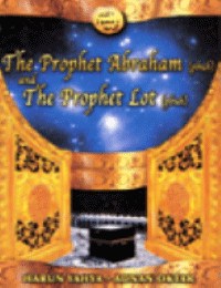 THE PROPHER ABRAHAM (PBUH) AND THE PROPHET LOT
