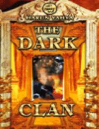 THE DARK CLAN