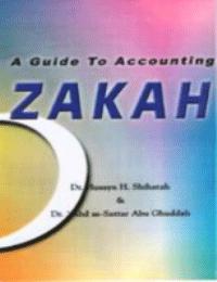 A Guide to Accounting ZAKAH
