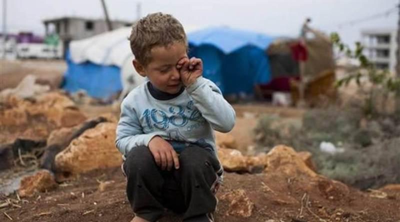 Warga Ghouta dalam Kendali Assad: Diperkosa Hingga Dipaksa Jadi Tentara