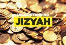 Jizyah: Diskriminasi terhadap Non Muslim?