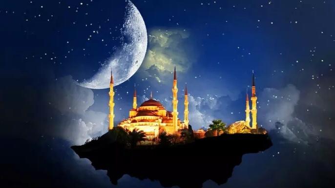Islam Rahmatan lil 'Alamin: Buah Tegaknya Akidah dan Syariah