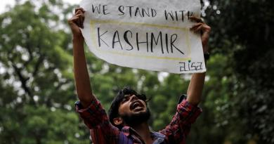 Sumber foto: Al-jazeera