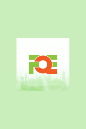 FreeQuranEducation Channel