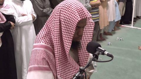 Sheikh Okasha