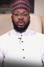 Ustadh Abubakar Muhammad