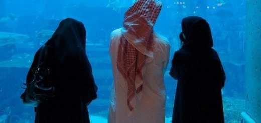 La polygamie en islam et ses conditions