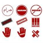 La sodomie en islam, licite ou illicite ?