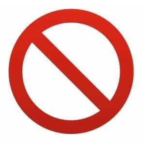 La fellation et le cunnilingus en islam, interdit ou autorisé ?