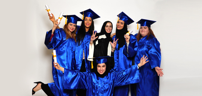 Muslim-Female-Women-Graduating-marraige1
