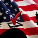 Evolution of the Muslim vote in America