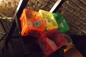 boxes / #open 1
