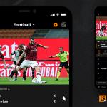 A DAZN után a LiveScore is belép a sport streaming piacra