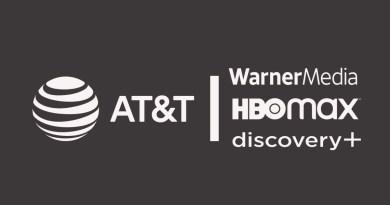 warnermedia hbomax és discovery