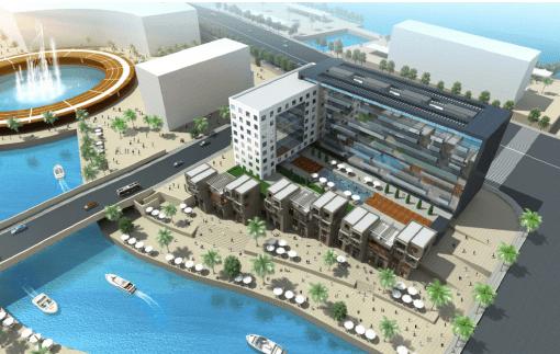 Al Raha Hotel Apartments