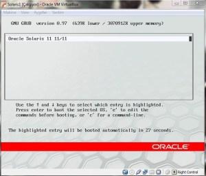 Oracle Solaris 11 nedir-Solaris 11 Install-OpenSolaris nedir14