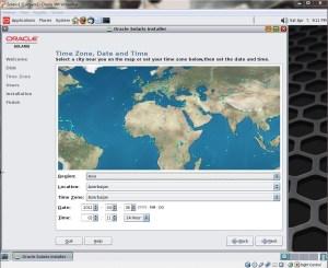 Oracle Solaris 11 nedir-Solaris 11 Install-OpenSolaris nedir9