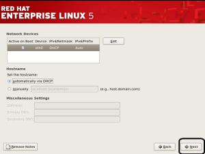 Linux kurulum11