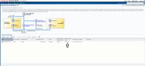 Oracle 12c Enterprise Manager Data Model42