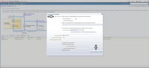 Oracle 12c Enterprise Manager Data Subsetting61